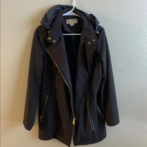 Michael Korea coat
